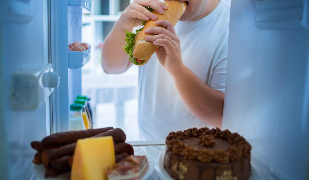 ダイエット失敗